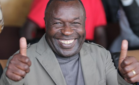 Kenya, le temps des souvenirs
