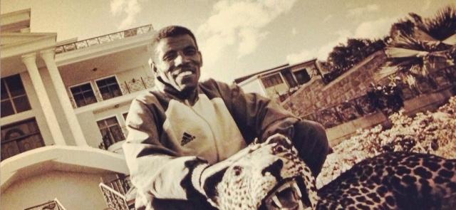 Dopage: L'Ethiopie mise sur la sellette par Hajo Seppelt