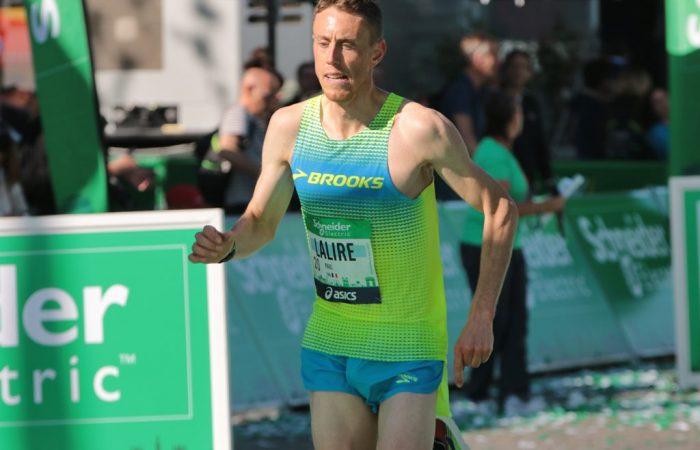 France de marathon, pour la 12ème fois en Seine et Marne