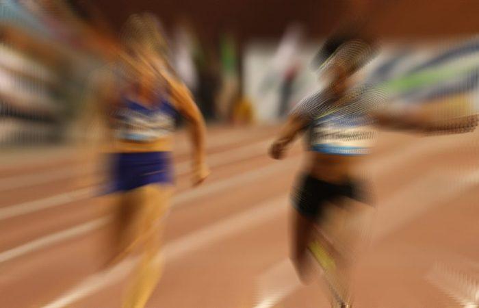 Dopage et violences sexuelles, l'obligation de dénonciation