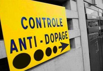 Jean-Pierre Verdy, dans les coulisses de la guerre contre le dopage