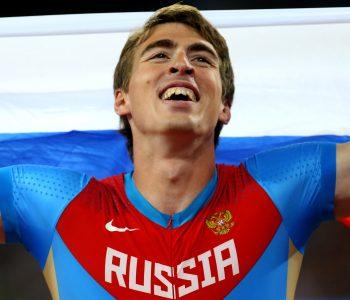 Shubenkov positif ? Un nouveau problème pour la Russie