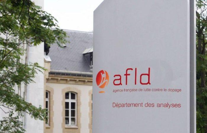 Un bilan morose pour la lutte anti-dopage en France
