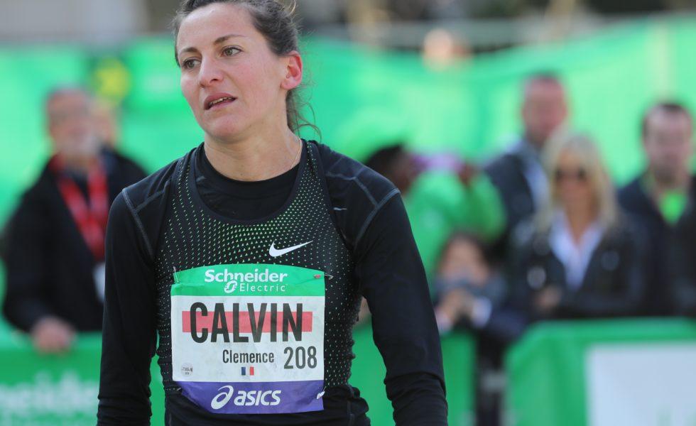 Affaire Calvin : Fake perfs pressenties mais ignorées jusqu'au scandale