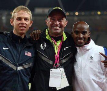 Salazar et Freeman, dopeurs d'athlètes fantômes