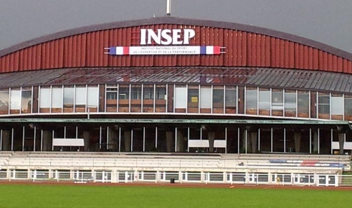 Les perquisitions, de l'INSEP à Méribel, en passant par Sabadell