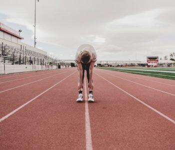 Le syndrome de « l'excusite aiguë » dans le milieu sportif