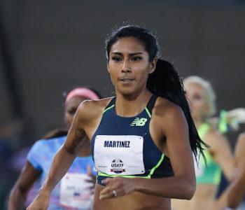 L'USADA, un anti-dopage à la sauce américaine